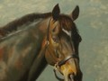 Click to see paintings of Horses