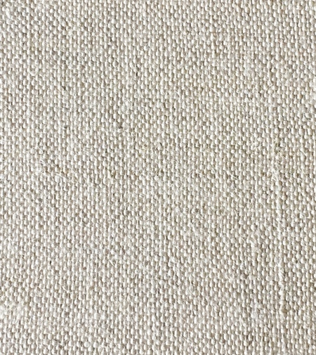 Close up of some linen