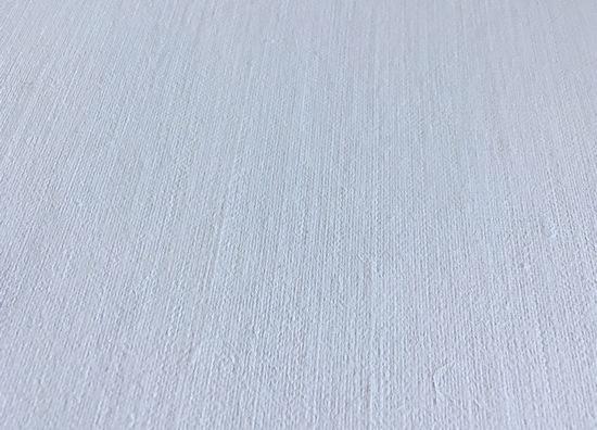 Prepared linen